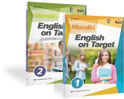 Pertanyaan uas ini secara khusus membahas saudara muda yang berada di kelas 8 smp / mts. Kunci Jawaban Buku Mandiri Practise Your English Competence Info Terkait Buku