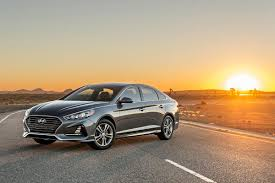 2018 hyundai sonata. perfect sonata view gallery next 2018 hyundai sonata front left quarter throughout hyundai sonata