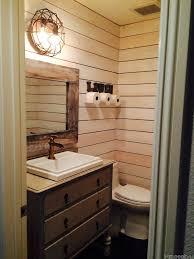 farmhouse style bathroom vanity. farmhouse bathroom vanity white also style light r