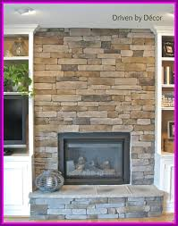 natural stone fireplace hearth stone fireplace natural stone fireplace hearth astonishing natural stone fireplace hearth design ideas of trends how to clean