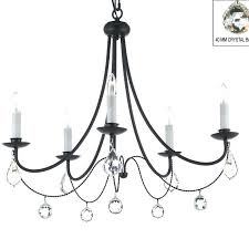 chandelier with chain 5 light black candle style chandelier with chain and wire chandelier chain cover