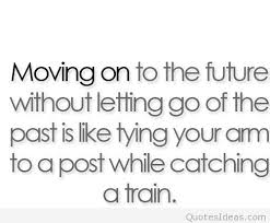 Quotes About Moving On And Letting Go Custom Moving On Letting Go Pictures Quotes Sayings 48 48
