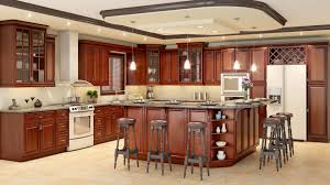 Kitchen Remodeling Miami Fl Chinese Kitchen Cabinets Miami Fl Home Design Ideas Design Porter