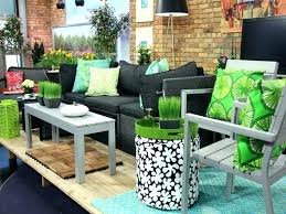 patio furniture for small spaces. Small Space Outdoor Furniture. Furniture For Spaces Great Patio Sets Backyard Remodel L