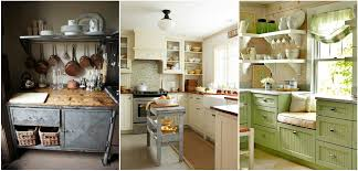 home office country kitchen ideas white cabinets design style photo 11 cabinets74 country