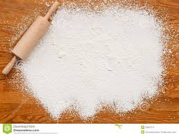 Best 61 Flour Background On Hipwallpaper Flour Sugar Wallpaper