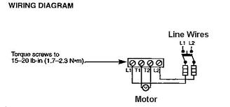 water pump pressure control switch wiring diagram schematics and 120 volt pressure switch wiring at Pressure Control Switch Wiring Diagram