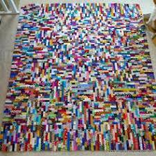 Free online jigsaw puzzle game | jurk | Pinterest | Free online ... & Ellis Island (Lazy Gal Quilting) Adamdwight.com