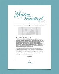 email invitation template 26 free psd, vector eps, ai, format Wedding Invitation Mail Body business event email invitation wedding invitation email body text