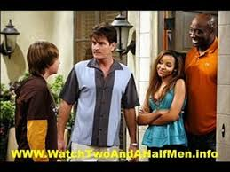 watch two and a half men online for season 4 video dailymotion watch two and a half men online for season 6