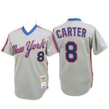 Gary Jersey Gary Gary Carter Jersey Carter efefbcdcdaca Matt Breida Fantasy: Start Or Sit 49ers RB Week 8?
