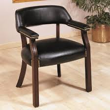 Coaster Office Chairs Side Chair  Item Number 511K Commercial Office Chairs C60