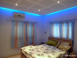 recessed lighting bedroom. how to choose the suitable master bedroom lighting with blue recessed g
