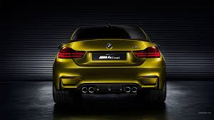 bmw m4 iphone 6 wallpaper. Contemporary Bmw 1920x1080 Bmw M4 Iphone 6 Wallpaper 5 Jpg Nano Trunk Throughout F