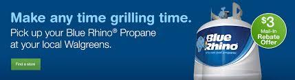 bbq grill propane gas blue rhino walgreens blue rhino propane