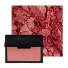 ซ อท ไหน sleek makeup blush in rose gold 8g 0 27oz