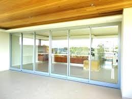 pella 350 series sliding door series patio door medium size of foot sliding glass door s