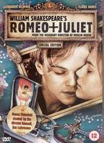 baz luhrmann romeo and juliet essay comparison or romeo and juliet essay franco zeffirelli and baz luhrmann s