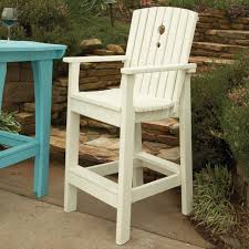 tall adirondack chair plans. Wonderful Tall Chair  The Adirondack Bar Chairs Type  Throughout Lovable Tall Plans Inside R