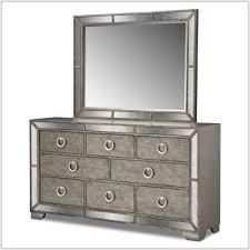 Manufacturers Of Bedroom Furniture Top 10 Bedroom Furniture Manufacturers Bedroom Home Decorating