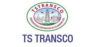 TSTRANSCO Recruitment 2018 Lineman Jobs