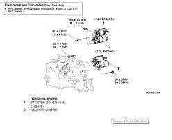 chrysler 3 engine diagram wiring automotive alternator rv diagrams