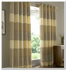 18 Photos Gallery of: Here Are Some Tips to Buy Horizontal Striped Curtains