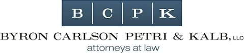 St. Louis Personal Injury Lawyer | Edwardsville Business Law Attorney |  Illinois Criminal Law
