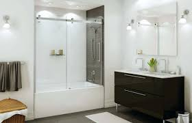 uplift sliding door cabinet inspired to bathe mirror bathroom storage cabinets with doors hardware diy