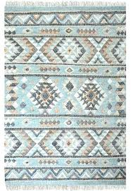 c grey pink rug aqua and