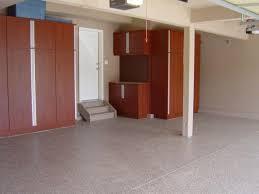 garage cabinet design plans. Modren Cabinet Httptrainingjocomwpcontentuploads201410stunninglayoutsimple Garagecabinetsdesign Withgraylargetileflooraswellstairsthebetweencabinet  To Garage Cabinet Design Plans G