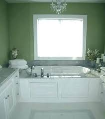 drop in bathtub drop in tub drop in tub drop in tub pictures decorating ideas drop
