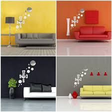 low price home decor marceladick com