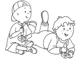 Video Game Coloring Pages Printable Free Interactive Christmas