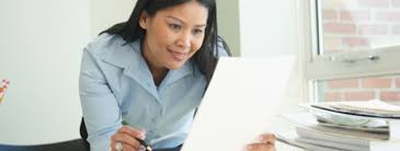 who to list as a reference how to write a reference page adecco