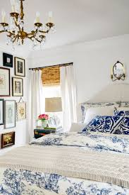 100+ Bedroom Decorating Ideas in 2019 - Designs for ...
