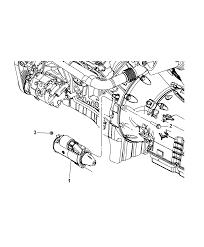 1993 Bmw 525i Engine Wiring Diagram
