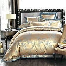 elegant bedding sets elegant bedspreads and comforters image of top luxury comforter sets luxury bedspreads sets