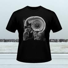 Buy <b>tee shirt turbo</b> and get free shipping on AliExpress.com