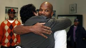 Federal lawsuit against SF in wrongful conviction