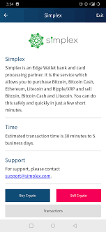 Buy bitcoin with a bank card. How Do I Buy Bitcoin Ethereum Bitcoin Cash And More Using A Credit Debit Card Edge