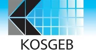 KOSGEB Hibe Kredi Başvuru Şartları Nelerdir? Kimler KOSGEB Hibesi Alabilir?