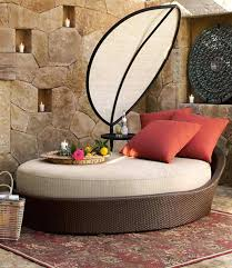neiman marcus furniture high end outdoor furniture neiman marcus furniture bedroom