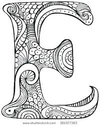 Coloring Page Colouring Games With Printable Coloring Pages Coloring