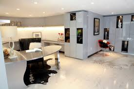 Cool Basement Cool Basement Ideas For Modern Housing Design Designoursign