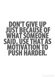 Inspirational Quotes About Not Giving Up Amazing Inspirational Quotes Not Giving Up Quotesgram Inspirational Quotes