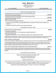 Assistant Principal Resume Samples Visualcv Resume Samples Database