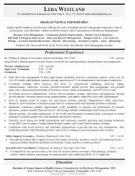 Healthcare Resume Cover Letter Best Of Print Health Care Supervisor Resume Sample Cover Letter Sample