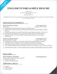 Math Tutor Resume Math Tutor Resume Sample Clever Private 0 Samples