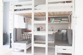 office beds.  Office Office Bunk Bed Bed Underneath With Best Good Loft Beds Inside